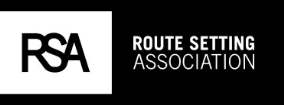 Route Setting Association