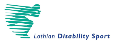 Lothian Disability Sports